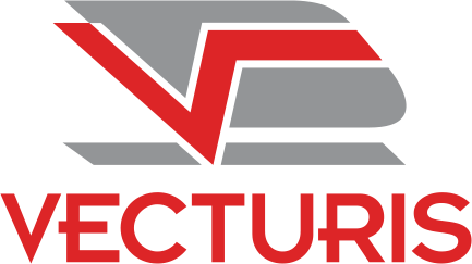 logo-vecturis